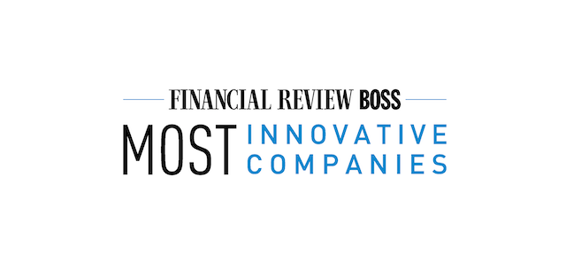 AFR103_2019 Most Innovative Companies Logo-White