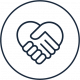 care-icon transparent background