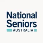 national seniors