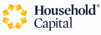 Household Capital Logo - Trademarked